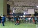 AthensCon 2015_105