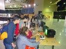 AthensCon 2015_109