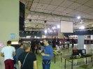 AthensCon 2015_123
