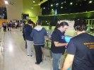 AthensCon 2015_126