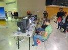 AthensCon 2015_130