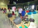 AthensCon 2015_137