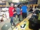 AthensCon 2015_158