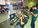 AthensCon 2015_160