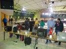 AthensCon 2015_171
