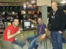 AthensCon 2015_198