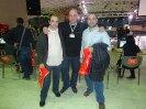 AthensCon 2015_209