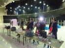 AthensCon 2015_221