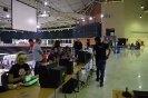 AthensCon 2015_437