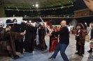 AthensCon 2015_580i