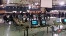 AthensCon 2015_79