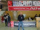 AthensCon 2016_104