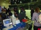 AthensCon 2016_133
