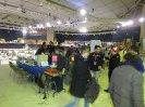 AthensCon 2016_13