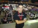AthensCon 2016_177