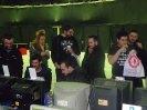 AthensCon 2016_178