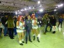 AthensCon 2016_182