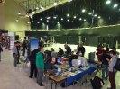 AthensCon 2016_19