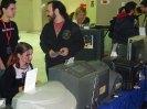 AthensCon 2016_218
