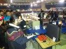AthensCon 2016_21