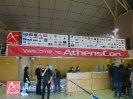 AthensCon 2016_2