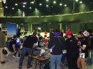 AthensCon 2016_33