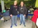 AthensCon 2016_80