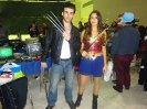 AthensCon 2016_86