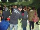 AthensCon 2016_98