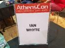 AthensCon 2017_99