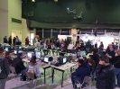 AthensCon 2018_114
