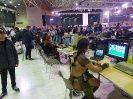 AthensCon 2018_134