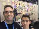 AthensCon 2019_516