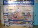 Digital Universe 2015_289