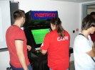 GameAthlon 2015_100