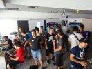 GameAthlon 2015_193