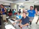GameAthlon 2015_246