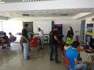 GameAthlon 2015_255
