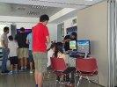 GameAthlon 2015_269