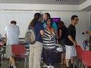 GameAthlon 2015_276