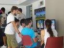 GameAthlon 2015_279