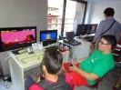 GameAthlon 2015_339