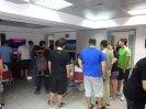 GameAthlon 2015_349