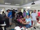 GameAthlon 2015_378