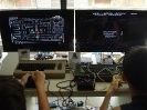 GameAthlon 2015_387