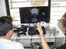 GameAthlon 2015_434