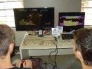 GameAthlon 2015_435