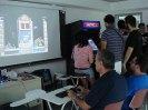 GameAthlon 2015_480