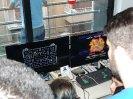 GameAthlon 2015_505