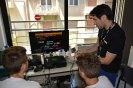 GameAthlon 2015_547